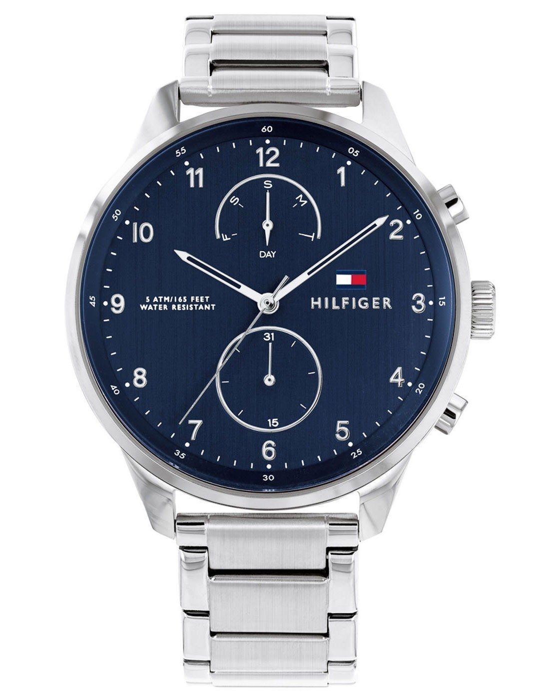 TOMMY HILFIGER CHASE  - 1791575