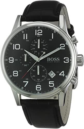 HUGO BOSS - 1512448