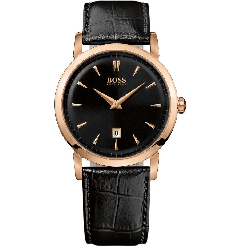 HUGO BOSS - 1512635