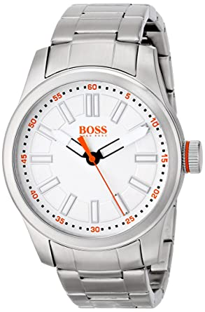 HUGO BOSS ORANGE - 1512991