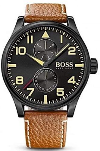 HUGO BOSS - 1513082