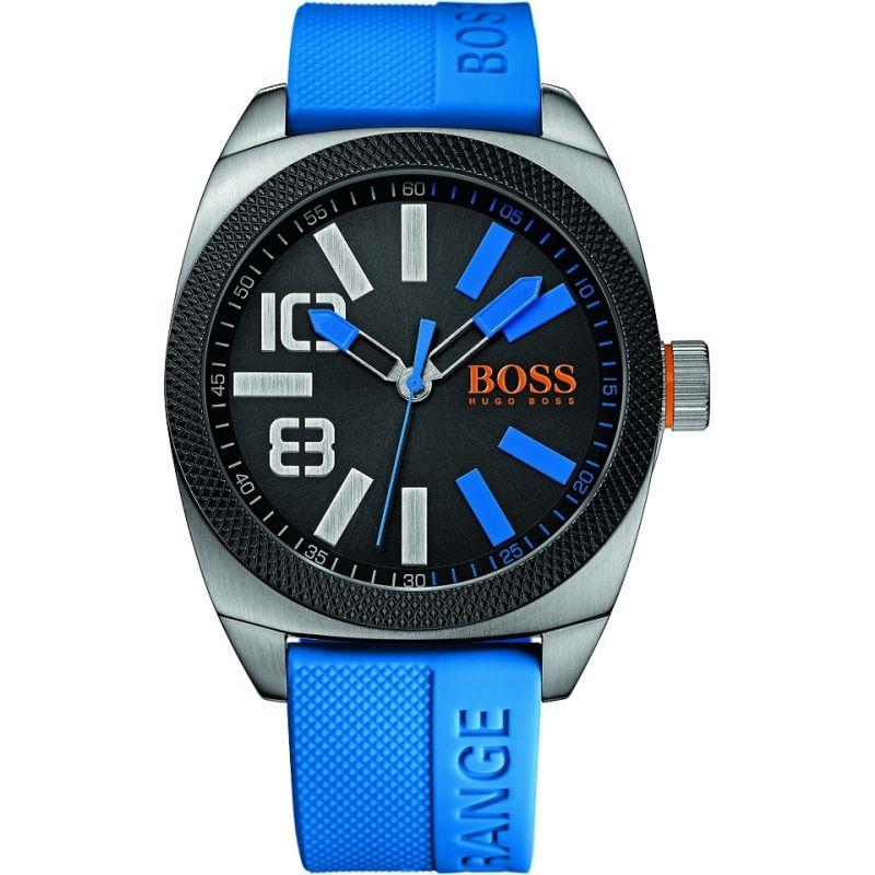 HUGO BOSS - 1513111