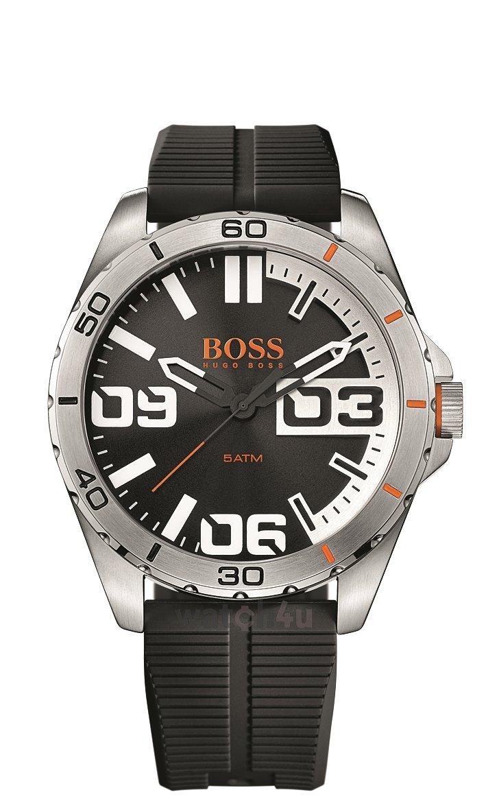 HUGO BOSS ORANGE - 1513285