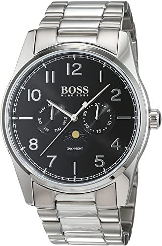 HUGO BOSS - 1513470