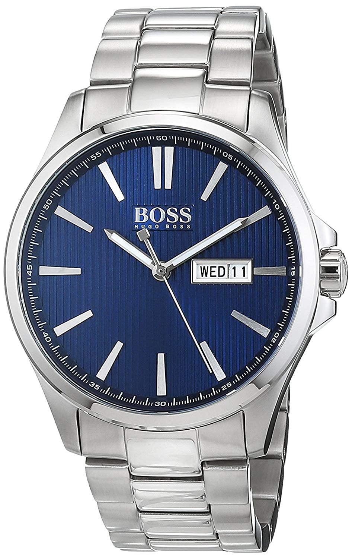 HUGO BOSS - 1513533