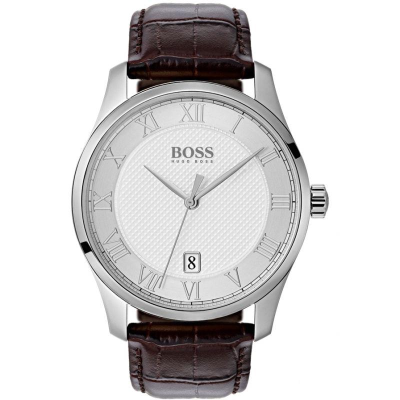 HUGO BOSS - 1513586