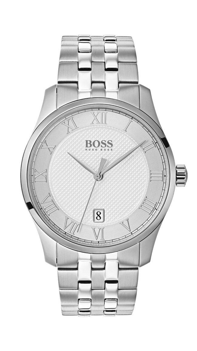 HUGO BOSS - 1513589