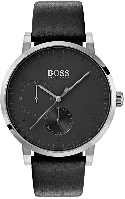 HUGO BOSS - 1513594