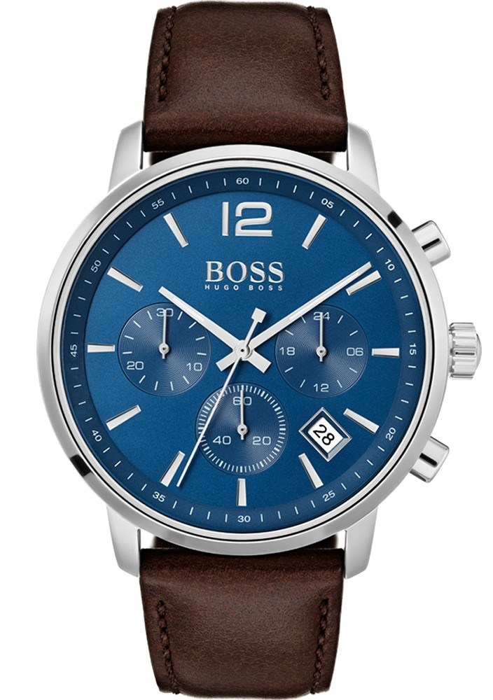 HUGO BOSS - 1513606