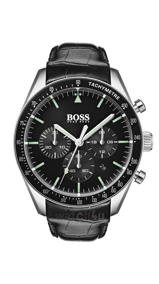 HUGO BOSS - 1513625