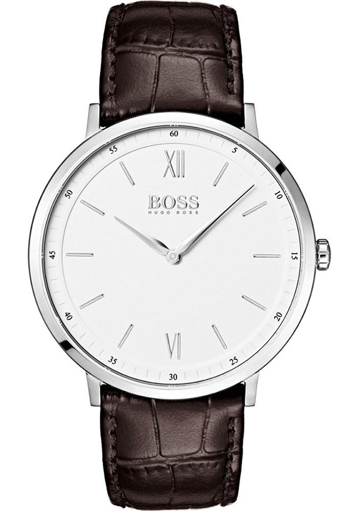 HUGO BOSS - 1513646