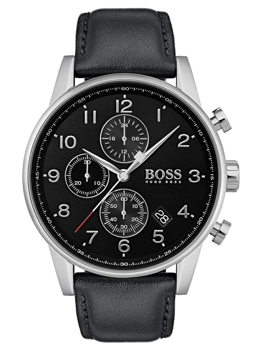 HUGO BOSS - 1513678