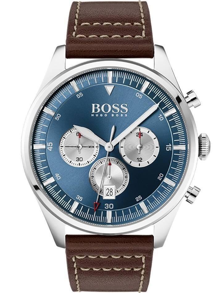 HUGO BOSS - 1513709