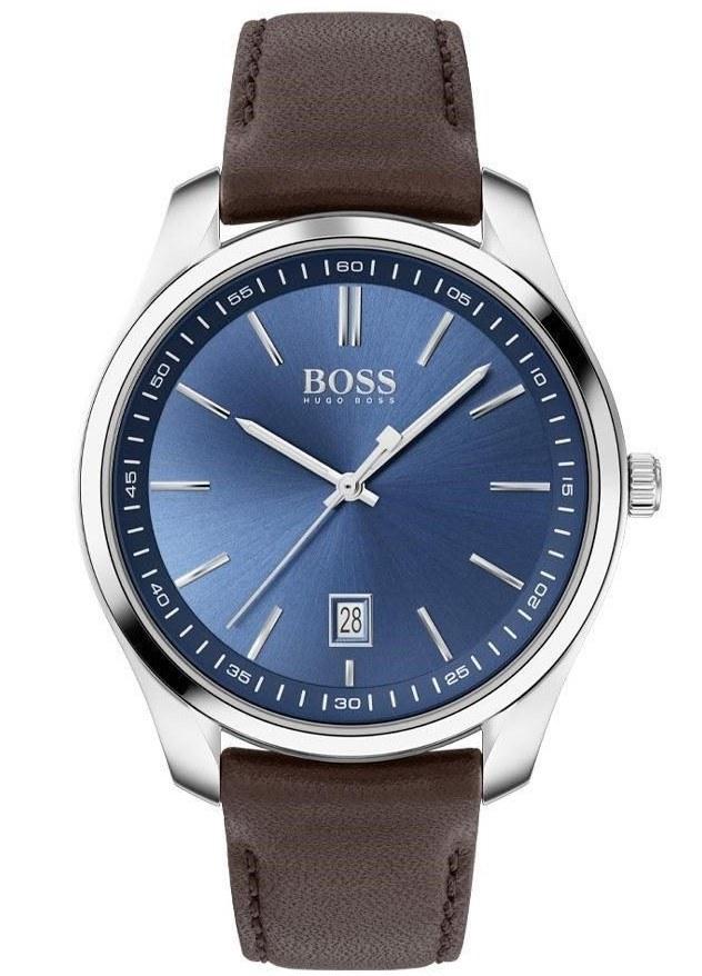 HUGO BOSS - 1513728