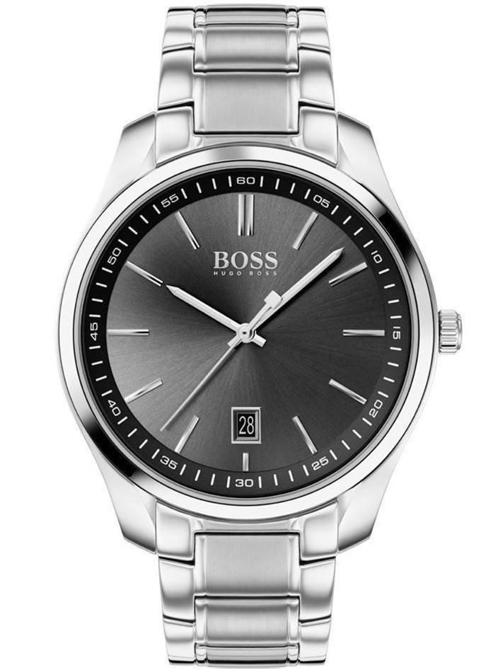 HUGO BOSS - 1513730