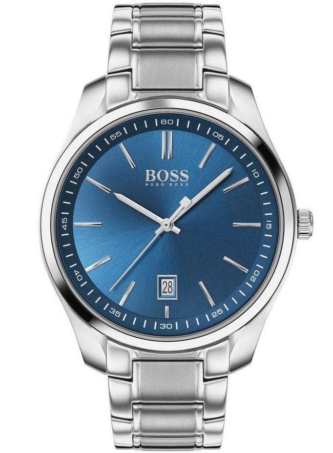 HUGO BOSS - 1513731