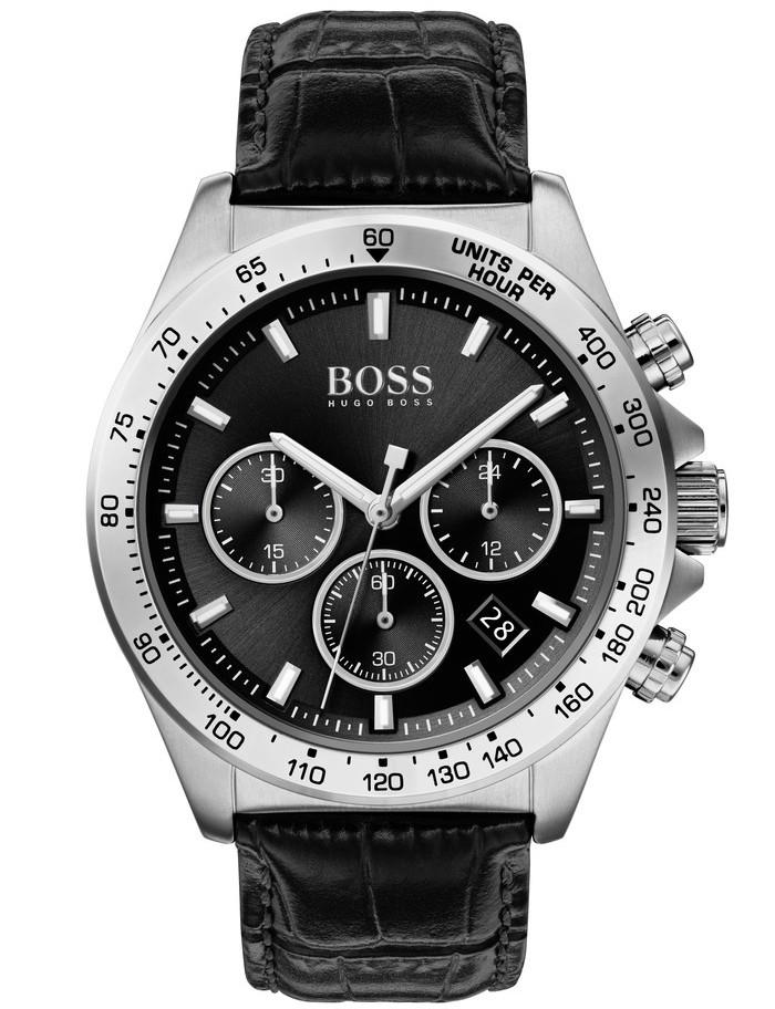 HUGO BOSS - 1513752