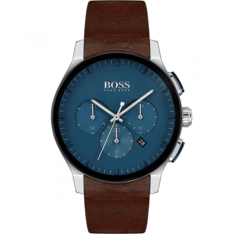 HUGO BOSS - 1513760