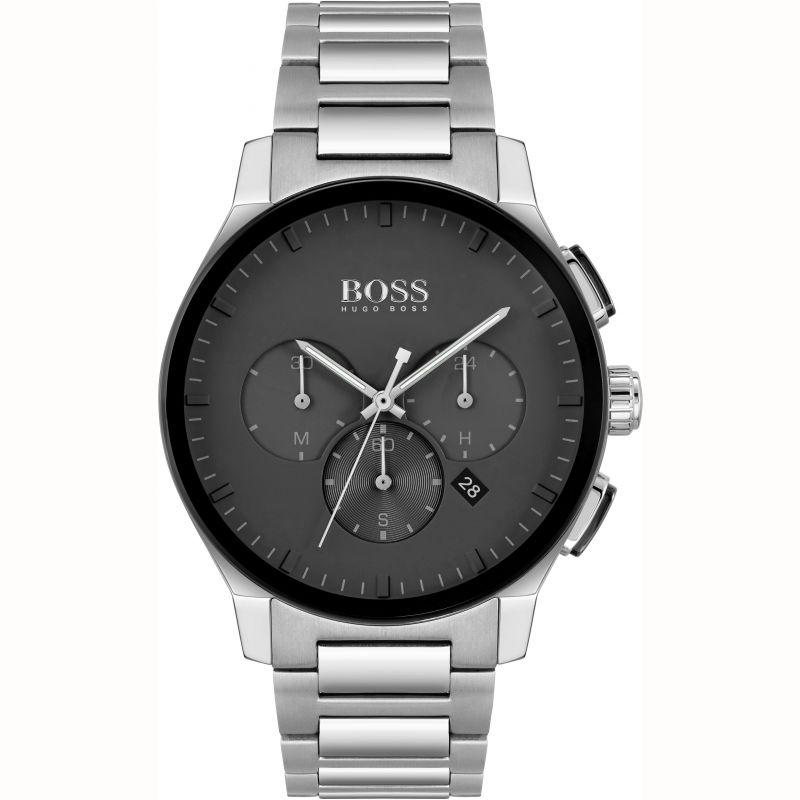 HUGO BOSS - 1513762