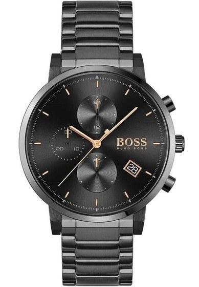 HUGO BOSS - 1513780