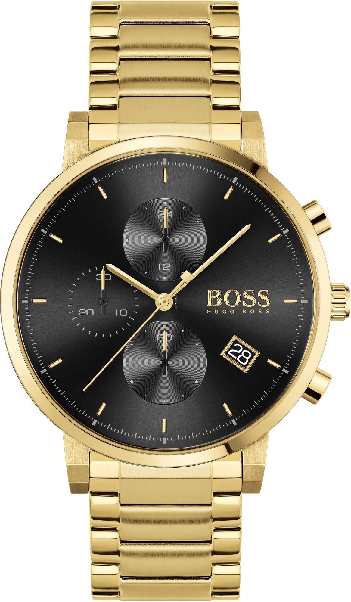 HUGO BOSS - 1513781