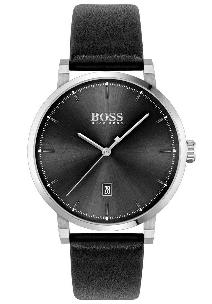 HUGO BOSS - 1513790
