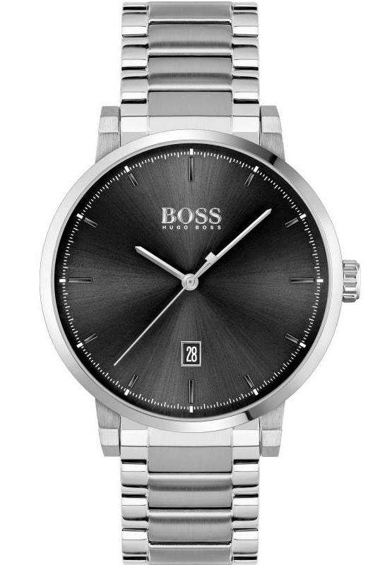 HUGO BOSS - 1513792