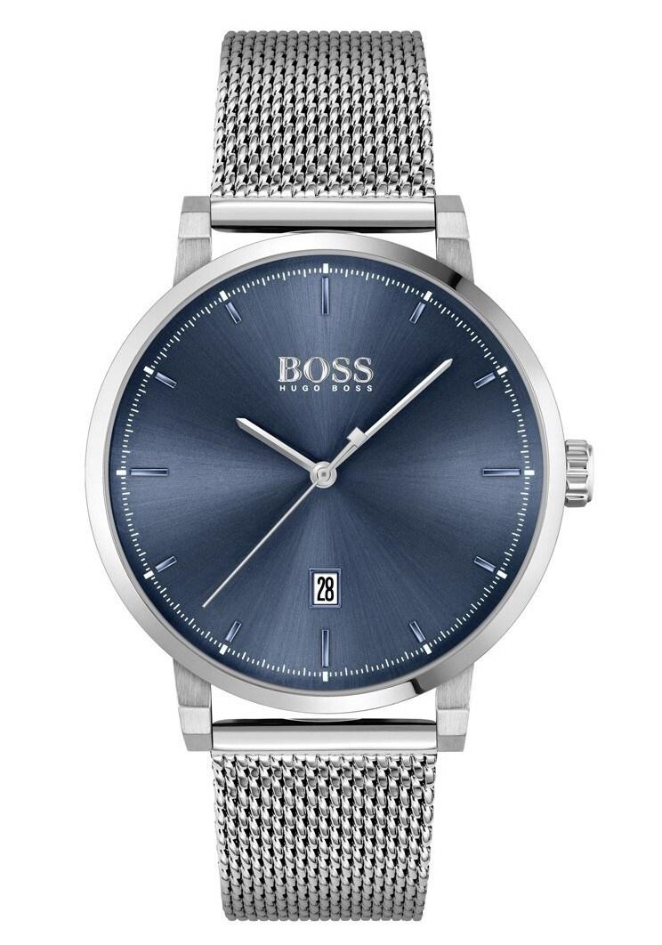 HUGO BOSS - 1513809