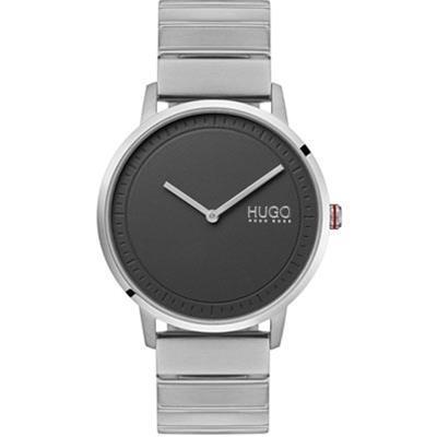 HUGO BOSS RED - 1520019