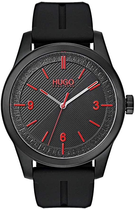 HUGO BOSS RED - 1530014