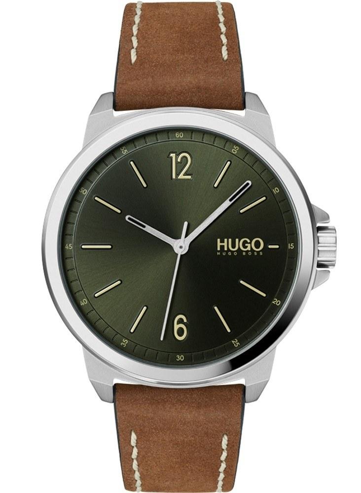HUGO BOSS RED - 1530063