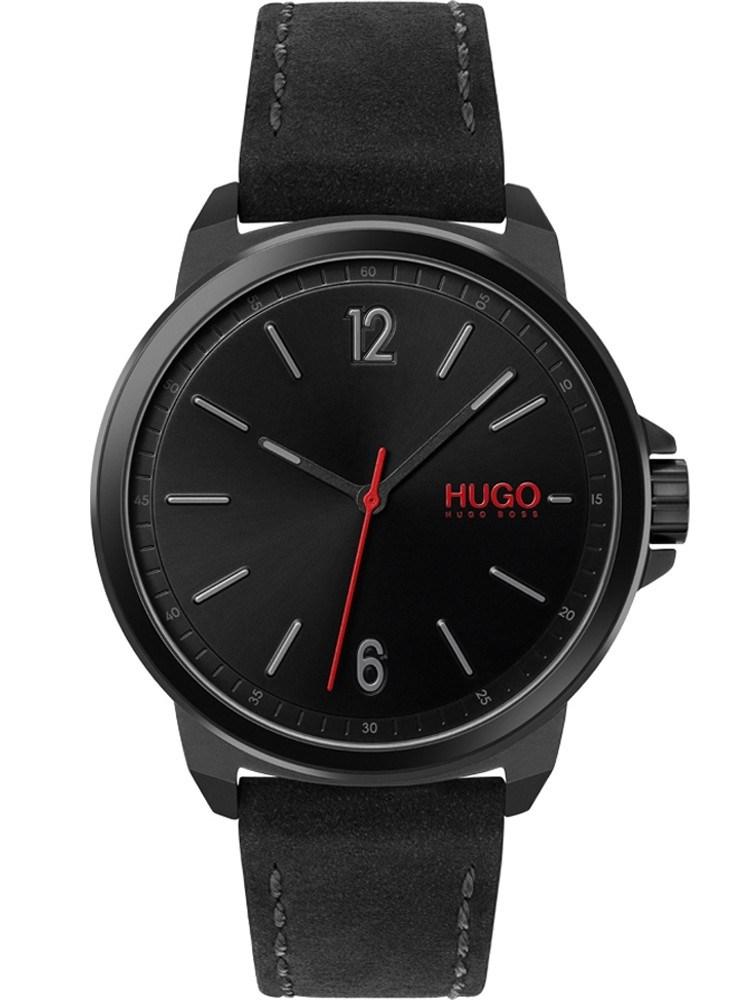 HUGO BOSS RED - 1530067