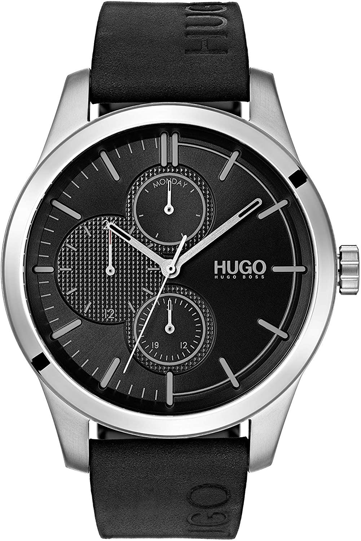 HUGO BOSS RED - 1530082