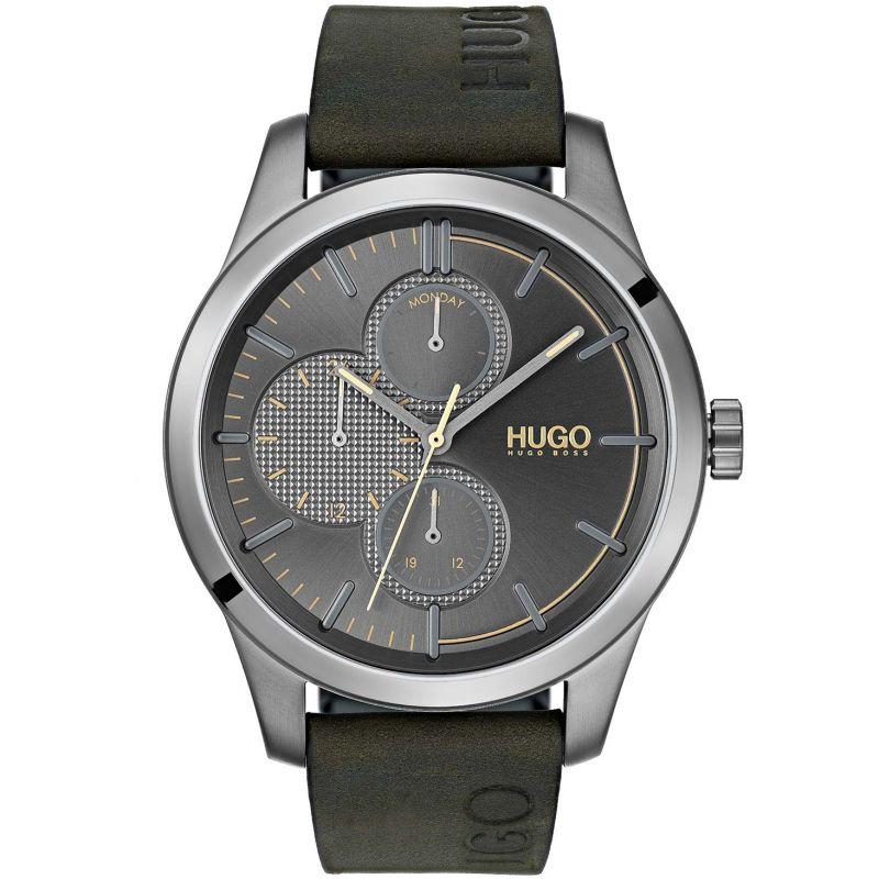 HUGO BOSS RED - 1530084