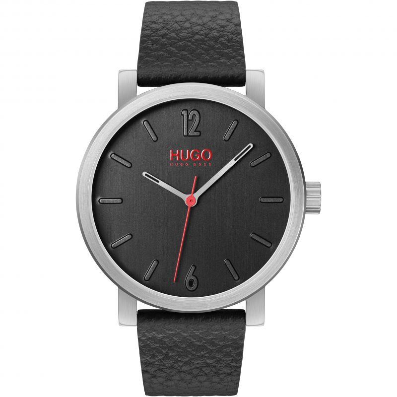 HUGO BOSS RED - 1530115