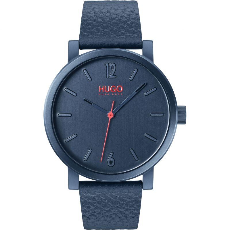 HUGO BOSS RED - 1530116