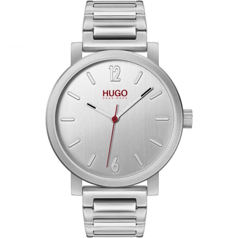 HUGO BOSS RED - 1530117
