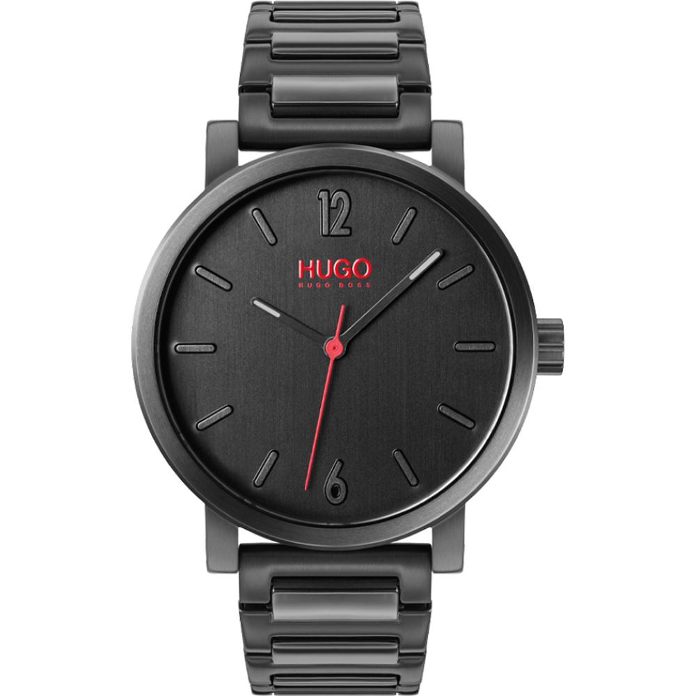 HUGO BOSS RED - 1530118
