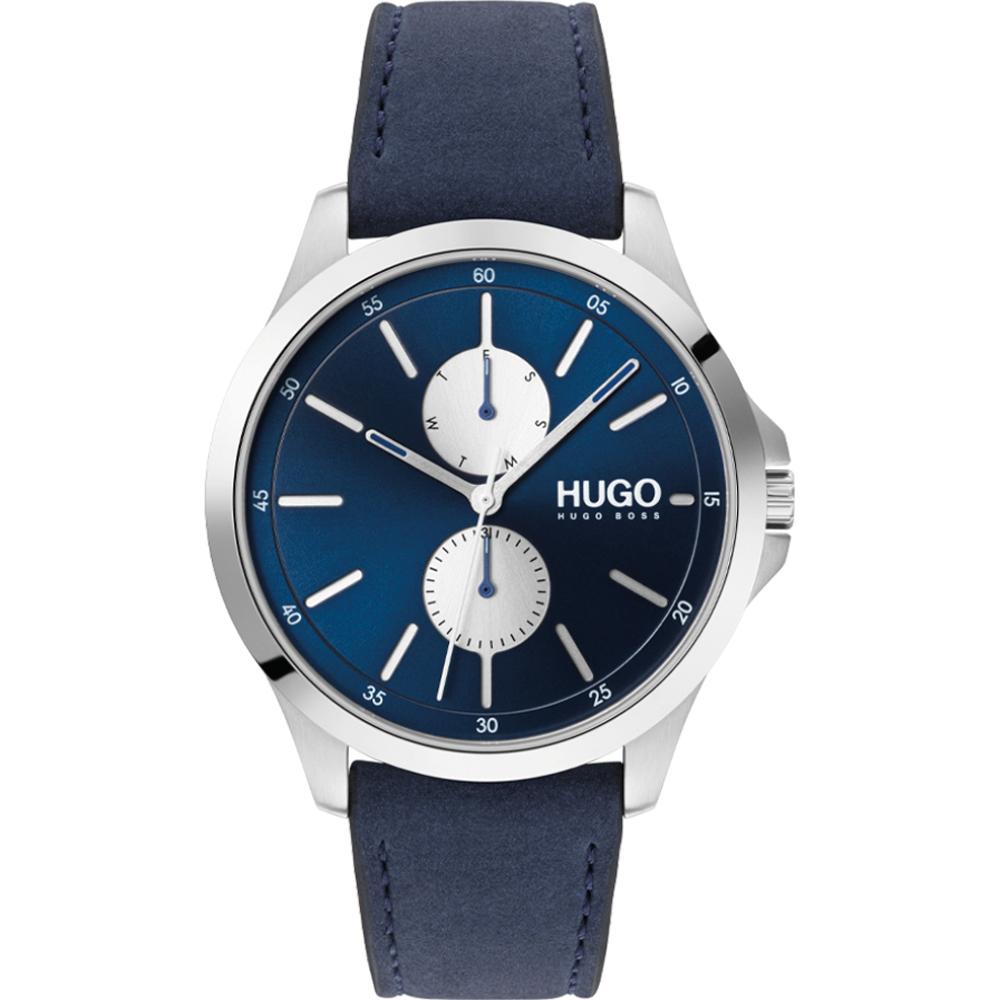 HUGO BOSS RED - 1530121