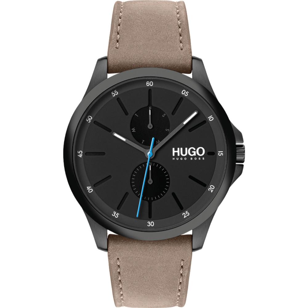 HUGO BOSS RED - 1530122