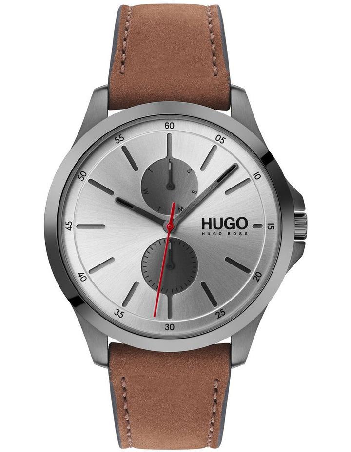 HUGO BOSS RED - 1530123