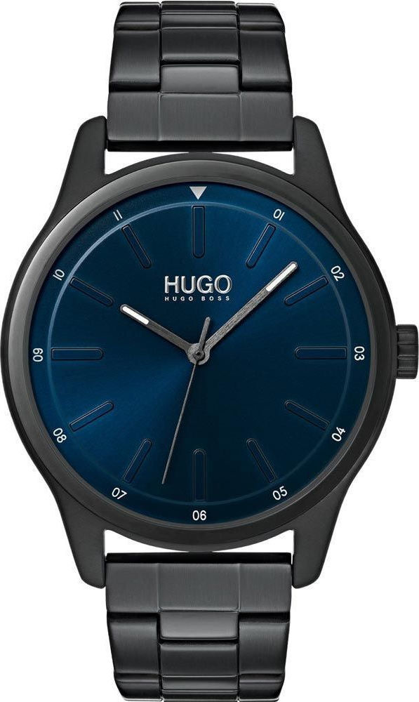 HUGO BOSS RED - 1530125