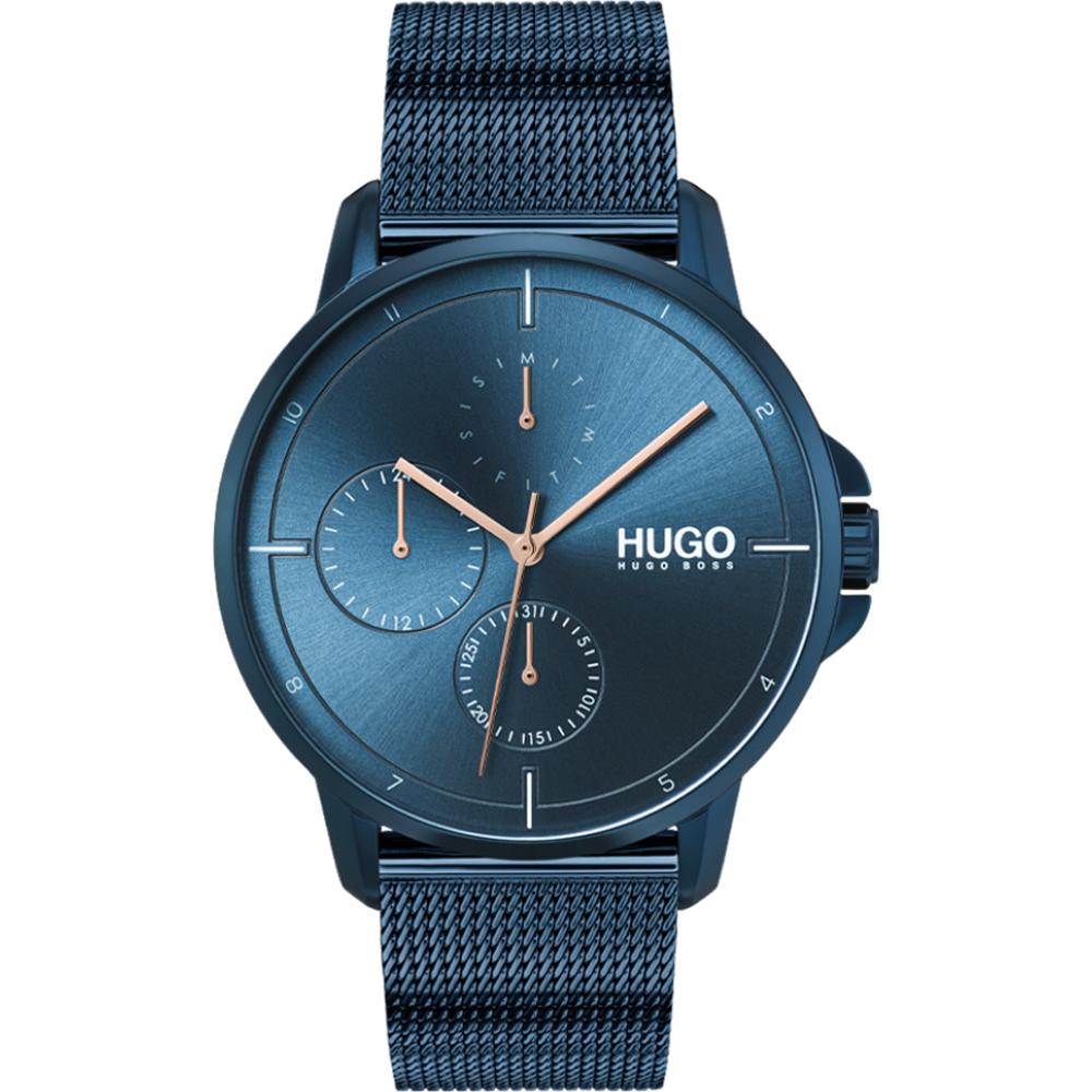 HUGO BOSS RED - 1530126