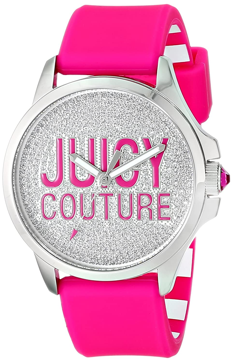 JUICY COUTURE - 1901144