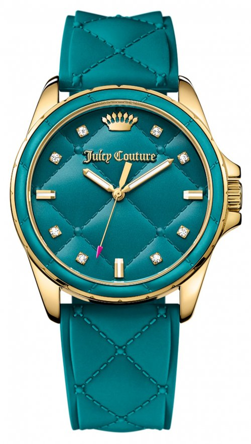 JUICY COUTURE - 1901317