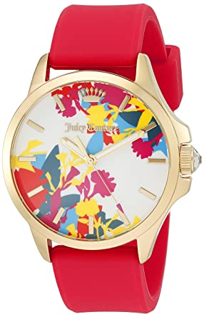 JUICY COUTURE - 1901388