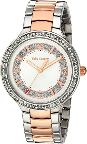 JUICY COUTURE - 1901419