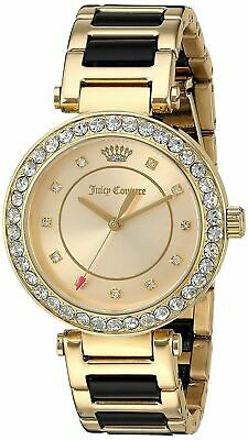 JUICY COUTURE - 1901422