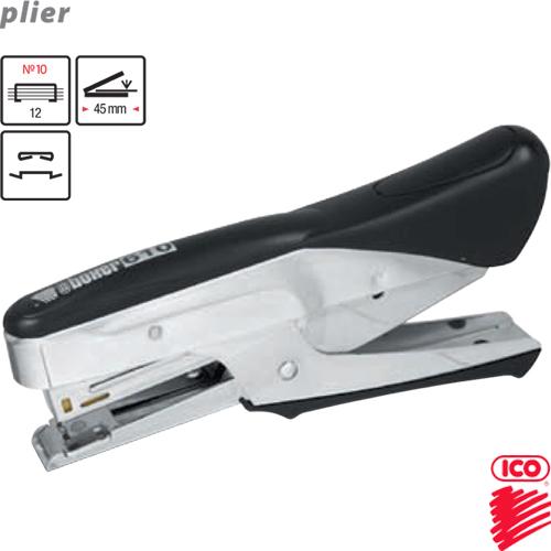 ICO BOXER 610 STAPLER