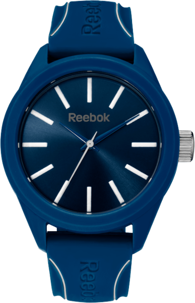 SPINDROP. NAVY BLUE